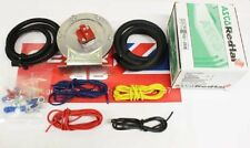 SEK-10A Safety Shut-off Valve Kit