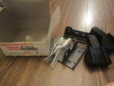Yamaha SX 600 700 Bump Stop Kit New #8DF-BSKIT-00