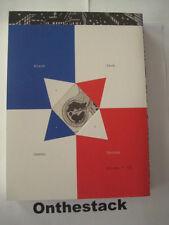 MANGA:    Black Jack Vol. 12 by Osamu Tezuka (2010, Paperback)
