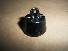 Steam Engine Pressure Weight Fleischmann, Wilesco, Manond, Weeden. Jensen Doll