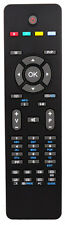 Replacement Remote Control For TECHNIKA TV LCD32209 LCD32-209 LCD26HD LCD32HD