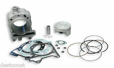 Kit Cylindre Piston Aluminium Malossi Ø75,5 PIAGGIO SUPER HEXAGON GTX 125 200