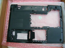 NEW DELL U656J VOSTRO 2510 BOTTOM BASE ASSEMBLY