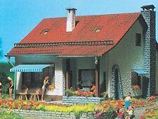 Vollmer 43713 H0 Kit Di Costruzione - Casa Rustica