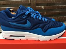 Nike Air Max BW Ultra SE Size10 Uk Euro 45 Men's Trainers 845038-400