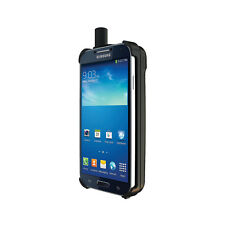 Thuraya SATSLEEVE per Samsung Galaxy s4-satellite Android-EX DEMO