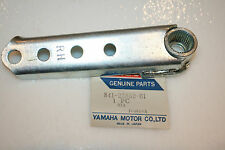 nos Yamaha snowmobile outside arm 2  gp gs sl sm 292 338 433 300 246 841-23852