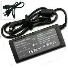14V AC/DC Adapter Power Supply for Samsung LTM1555B LCD Monitor