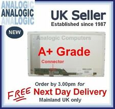 """Replacement Sony VAIO VPC-EH1L8E Notebook Screen 15.6"""" LED WXGA HD Panel"""