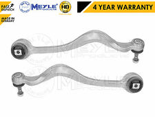 Para BMW 5 Series E39 95-04 frontal inferior brazos de Suspensión Brazo Control Heavy Duty