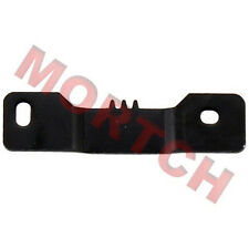 New Variator Holding Locking Tool for Peugeot Piaggio Vespa