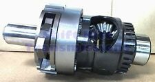 4T65E VOLVO DIFFERENTIAL SET ASSEMBLY FINAL DRIVE RING GEAR SUNGEAR TRANSMISSION