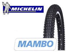 """Pneu de vélo 20"""" pouces MICHELIN Mambo pour BMX 20 X 2.125/2.10 NEUF"""