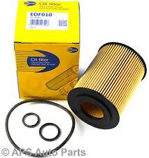 OPEL Astra Combo Corsa Mervia filtre huile moteur diesel nouveau service voiture eof010