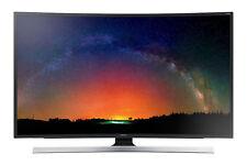 Samsung ue55js8500 smart tv ultra hd 4k suhd led 3d curvo 55'' 1900pqi dvb-t2/s2