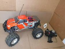 HPI SAVAGE 25 4WD MONSTER TRUCK RC NR GAS REMOTE CONTROL