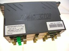 FAST SHIP! NEW in BOX! SPD-480V SUPPRESSOR CARD ASSEMBLY 3-LAYER (B189)