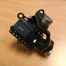 DJI Zenmuse Gimbal H3-3D Body(Doesn't Wok - Sold AS IS FOR PARTS ONLY)