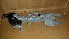 Transformers ROTF Leader Class Megatron Right Arm Cannon only no figure