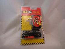 SCX 1/ EA 88060  TRANSFORMER 1/32 ANALOG,  OUT PUT 15V