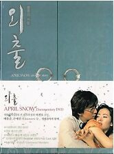 April Snow another Story Korean Movies. Korean With Chinese/ English Sub   Regio