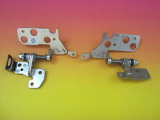 Scharniere Hinge Dell Inspiron 15-5547 5548 5543 5545 LCD ohne touch L+ R