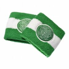 Celtic Wristbands / Sweatbands