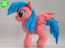 My Little Pony Lauren Faust Firefly  Plush 12'' USA SELLER!!! FAST SHIPPING!