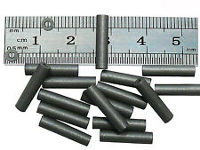 NWT500 NWT4000 Ferrite Cores for SWR BRIDGE 1MHz- 3GHz 4W620 WURTH GERMANY 10pcs