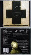 "LAIBACH ""M B December 21, 1984"" (CD) 1997 NEUF"