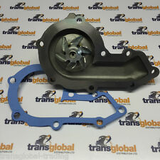 Land Rover Discovery 1 300tdi (94-98) Water Pump & Gasket - Bearmach - STC1086