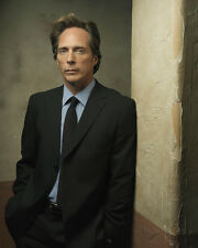 Fichtner, William (25403) 8x10 Photo