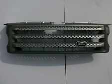 Range Rover Sport Front Grille From 2005 DHB500390WWQ