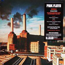 PINK FLOYD 'ANIMALS' BRAND NEW RE-ISSUE LP ON 180 GRAM VINYL