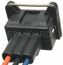 Standard Motor Products S745 Connector/Pigtail (Emissions)