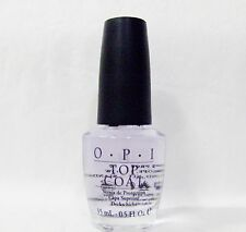 OPI Nail Polish Lacquer HELLO KITTY Collection Variety Your Choice  .5oz/15mL