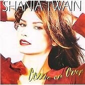 Come on Over (US Import), Twain, Shania, Good Import