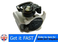 For Renault Clio Megane Scenic Central Boot Lock Tailgate 7700435694 8200102583