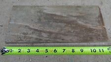 QTY. 1 Weathered Reclaimed Old Fence Wood Boards Planks Barn Vint 12 in.x 5.5 in