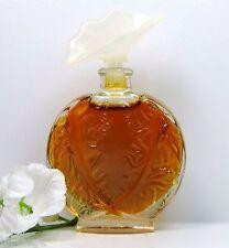 Aubusson Histoire d'Amour Miniatur 3,7 ml Parfum Vintage