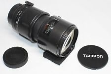 Very good++ Tamron SP AF 70-210 mm F/2.8 LD 67D Lens for Canon EF