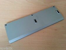 HP Pavillion DV8315NR Hard Drive HDD Bay Cover