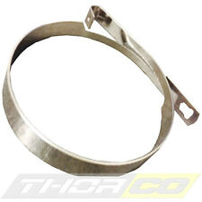 STIHL 021 MS210 023 MS230 025 MS250  BRAKE BAND NEW PART CHAIN STOP CHAINSAW