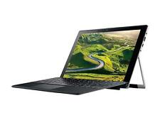 NEW Acer Switch Alpha 12 SA5-271P-38UZ Tablet Laptop 128GB SSD 4GB Touchscreen