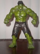 Marvel Diamond Select Hulk Movie Action Figure