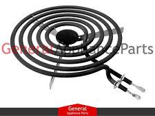 Bosch Thermador Gaggenau Surface Burner 484791 484611 219109 14-41-822 14-41-747