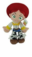 Toy Story woody Official Branded Product 39cm