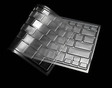 Clear TPU Keyboard Protector Cover for ASUS ZENBOOK Flip UX360 UX360CA