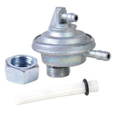 Fuel Switch Pump Petcock Fits Scooter Moped Go Kart GY6 50cc 125cc 150cc 250cc