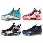 Nike Air Foamposite One NRG PRM Men's Basketball Shoes